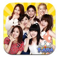 t-ara-touch-01
