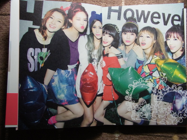 t-ara-privatebook-review-05