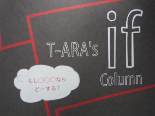 t-ara-privatebook-review-16