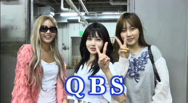 qbs-130601