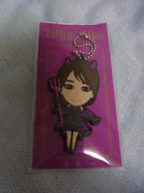 t-arabudokan-goods-130712-03