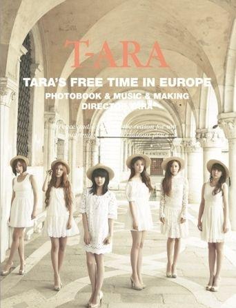 t-araeurope-131129