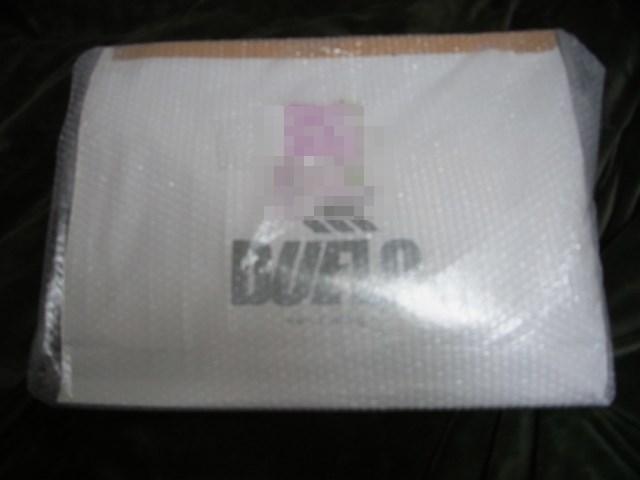 hukubukuro2014-131228-01