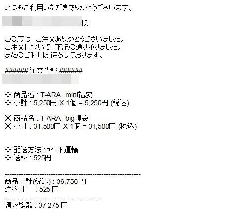 t-ara-hukubukuro-131219