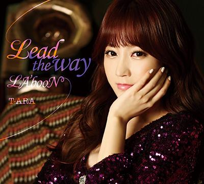 leadtheway-140131-04