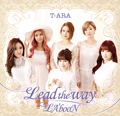 leadtheway-140131-09