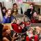 T-ARAのこんな姿は初めてじゃない?「K-POPアイドルの楽屋襲撃」