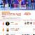 T-ARAがEXOをおさえガオンチャート特別賞1位「中国でも人気」