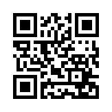 t-ara-0328-02