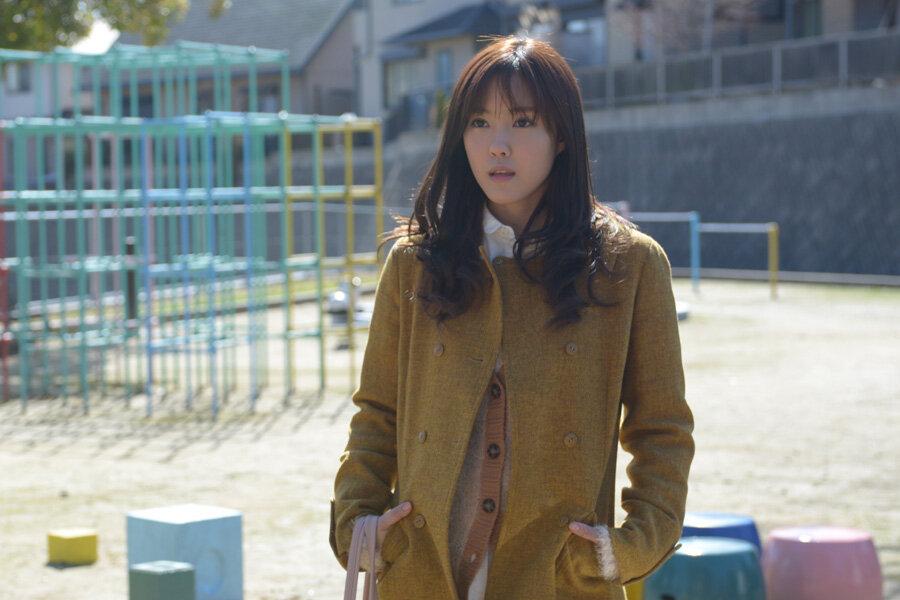 ヒョミン主演映画『ジンクス!!!』の日本公開日は11月に決定!