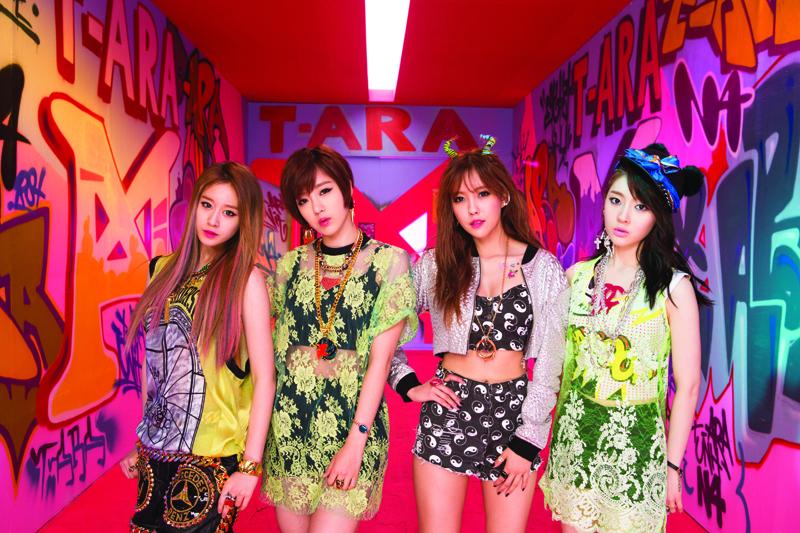 t-aran4-officialphoto-04