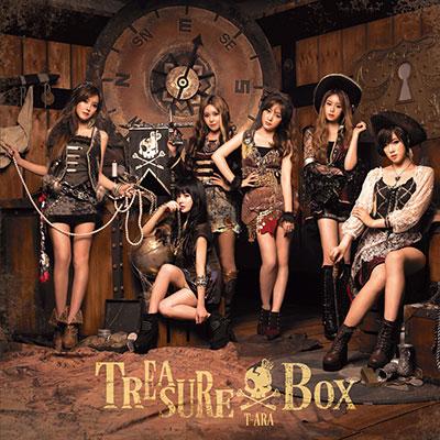 T-ARA2ndAlbumプレミアム先行ライブのグッズがネットで買える