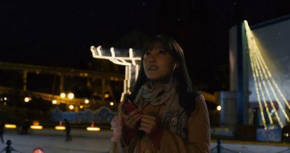 T-ARA日本8thシングル「記憶-君がくれた道標」MVティザー動画