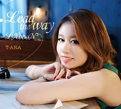 leadtheway-140131-03