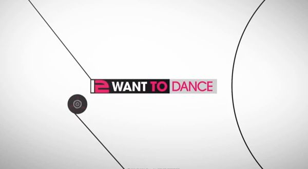 T-ARAによるK-POPダンスレッスン動画『Do You Know ME?』