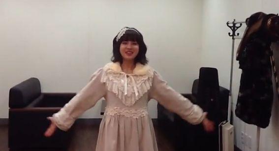T-ARAボラムが『ロストガーデン』出演を動画で報告