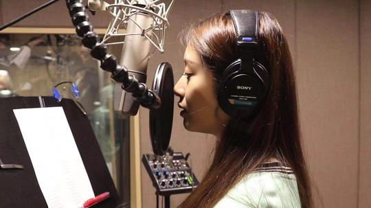 ジヨンが5年ぶりのソロアルバム発売を公表
